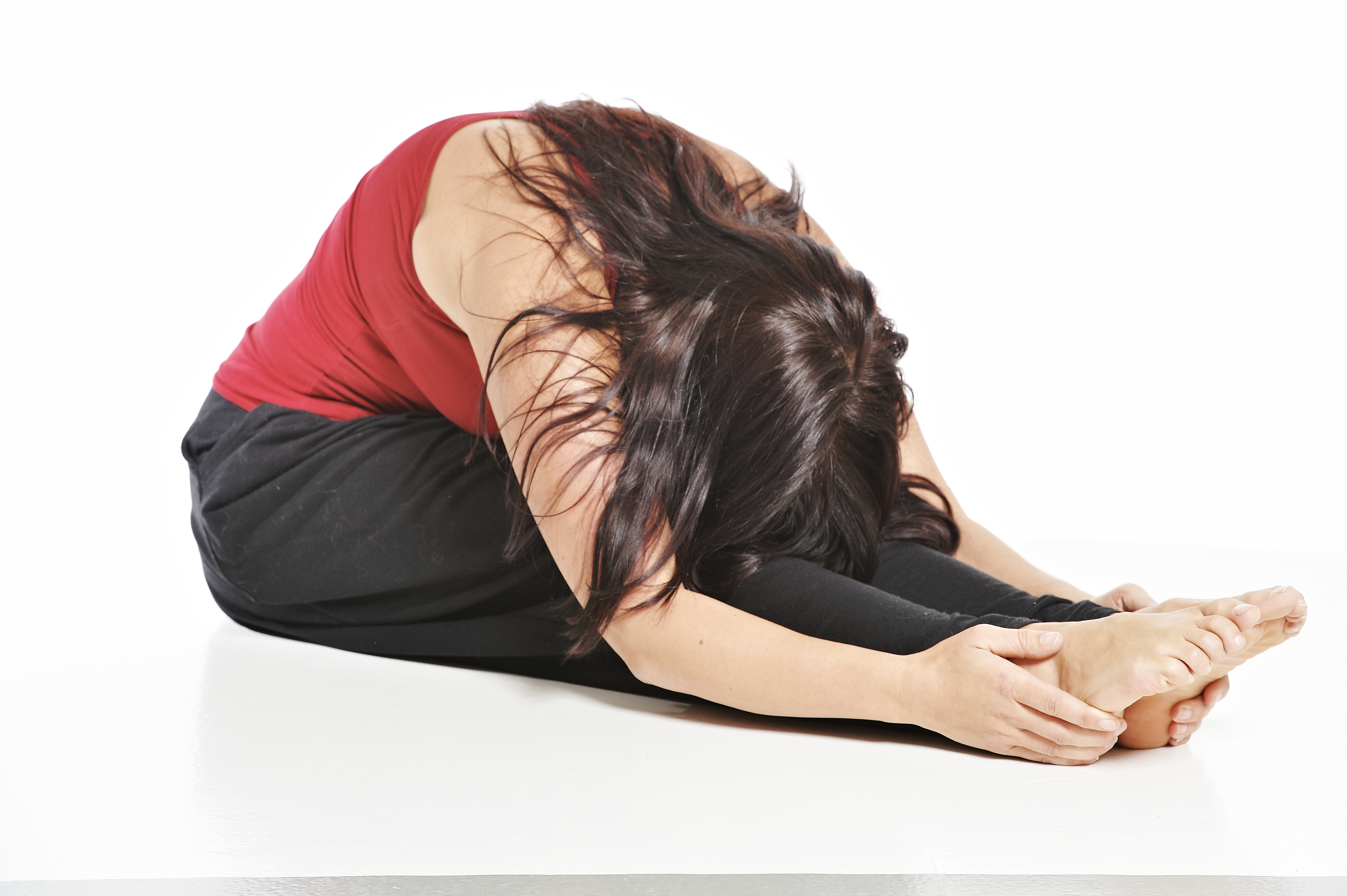 Asana's | Chanda Yogastudio Eindhoven
